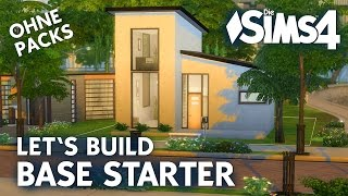 Full Hd Starter Haus Direct Download And Watch Online