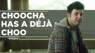 Choocha has a Déjà Choo | Fukrey Returns | Pulkit Samrat | Varun Sharma| Manjot Singh | Ali Fazal