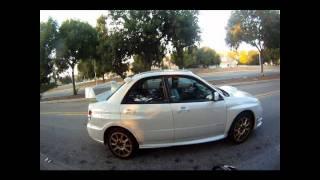 BMW 335i twin turbo vs 300zx twin turbo vs lexus sc300 turbo 2jz