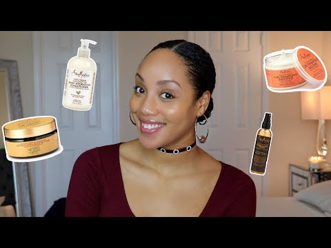 🎁HAIR PRODUCT & SKIN CARE GIVEAWAY🎁