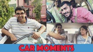 Car Moments | MangoBaaz