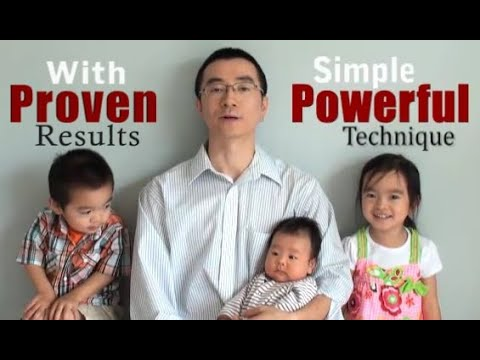 How To Make YOUR Child Smart-Prodigy Gifted Genius Children/Toddlers/Babies-How To Raise Smarter Kid