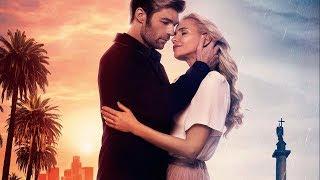 Newest Romance Movies - The Ranch - Best Drama Movies - 2019 Romantic movies