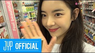 Download [ITZY? ITZY!] EP30. 뉴욕에 있지! 3 Video