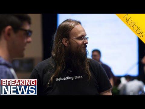 Han hackeado BigBoss, el repositorio más popular de Cydia