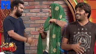 Sudigali Sudheer & Team Performance   19th July 2019   Extra Jabardasth Latest Promo   Rashmi