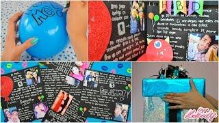COMPRA AQUI MUCHOS MATERIALES BONITOS. MANUALIDADES PASCUA ♡ pagina web: http://creacionespascua.com/  ♡ facebook:  https://www.facebook.com/manualidadespascua/?ref=ts&fref=ts ♡ instagram:  manualidadespascuaa ♡ youtube: https://www.youtube.com/channel/UCkx5M2CLSLCVhNwEEPKD0Tg _____________________________________________ ♡ INSTAGRAM: https://www.instagram.com/kenedyrojas/ ♡ FACEBOOK: https://www.facebook.com/Oye-Kenedy-795197780527580/?ref=settings ♡ SNAPCHAT: oye kenedy ♡ MI OTRO CANAL: https://www.youtube.com/channel/UCoci9l_t4soiX8JY1TvUrqA  ♡ CONTACTO: kenedyrojasw@gmail.com  Gracias por todo su apoyo ♡