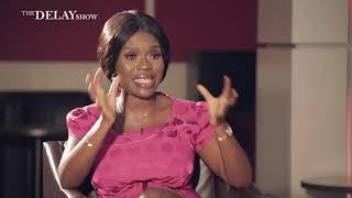 DELAY INTERVIEWS DR OBENGFO'S PATIENT