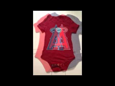 2014 MLB baby jersey:http://www.wholesalejersey.co/