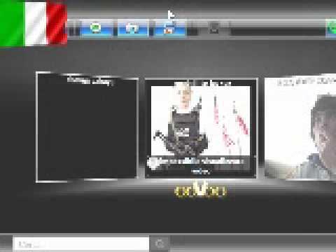 Video 3 oovoo deaf