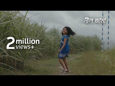 Grameenphone - Number 1 Network of Bangladesh
