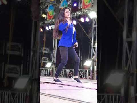 Xxx Mp4 Elina Samantray Jabardast Record Dance This Is Maya Re Baya 3gp Sex