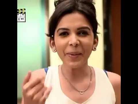 Xxx Mp4 Mitali Mayekar Viral Video Liked On Youtube 3gp Sex