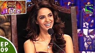 Comedy Circus Ka Jadoo - Episode 9 - Bechho Toh Jaane Special