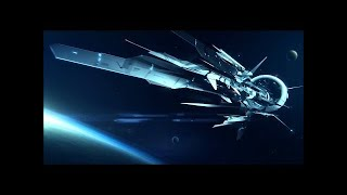 National Geographic 2017 - Discovery Documentary Channel   Interstellar Flight   Top Universe Docume