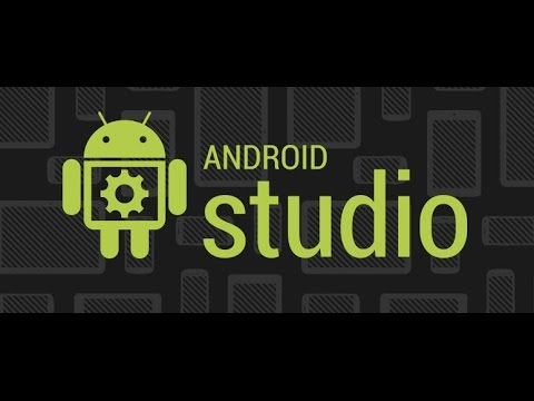 How to easily get the html of any URL in android studio using Ion library