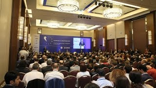 Our Vision Is Europe And Georgia In Europe Is Our Citizens' Mission – Giorgi Kvirikashvili
