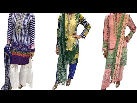 Ready Made 2017 Collection Now In Store | MEMSAAB UK