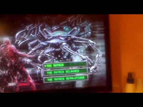 Run Region 1 DVDs on a PlayStation 3 Pal