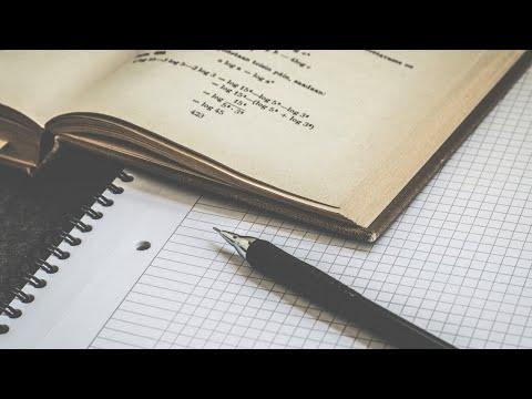 Symmetry Test Polar Equations