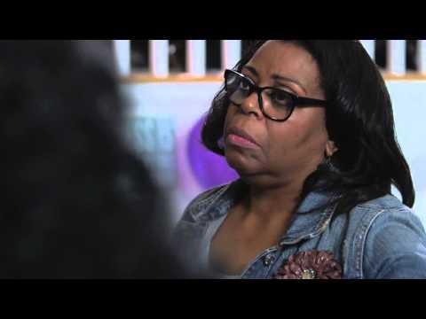 Girlfriends Make Cents: Episode 3:  Ultimate Dilemma