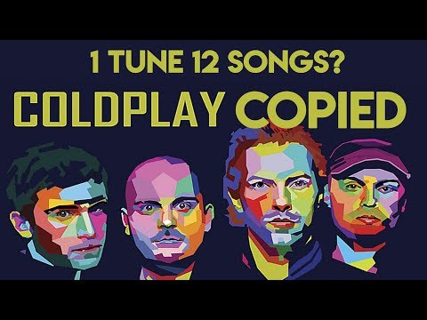 Ep 59   1 Tune 12 Songs   International Copy Episode  