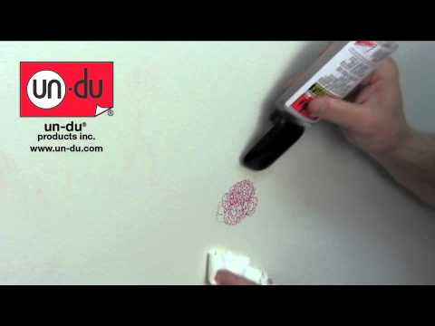 Kids Stickers, Crayons on wall (w/audio)