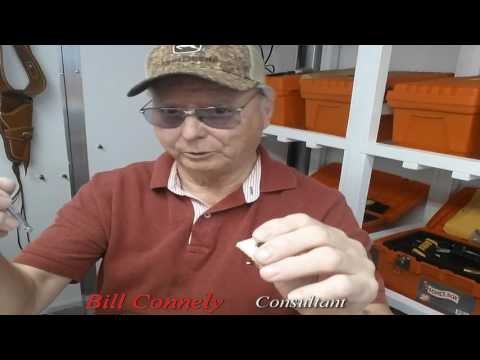 How To Install Heavy Duty Snaps - On Leather