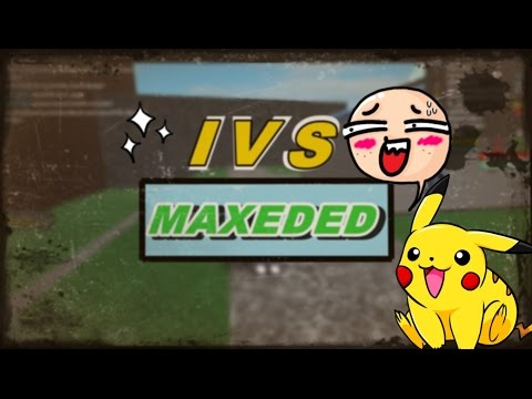How To Max Out Needed IVs | Project Pokemon