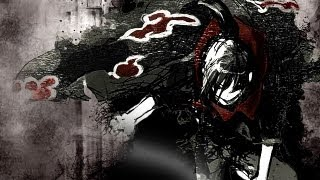 Naruto Storm GMV - Come At Me Bro
