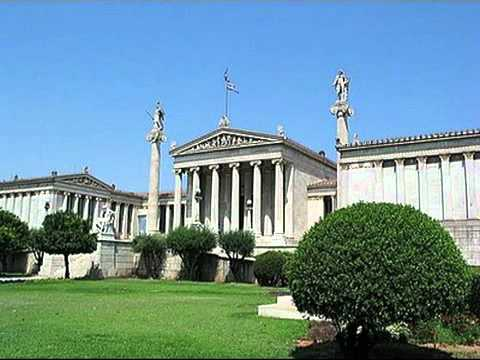 Athens Tour by Bellair Travel & Tourism in Athens Greece