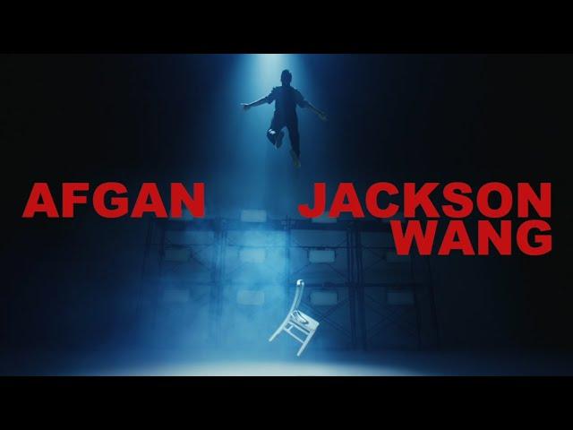 Download Afgan - M.I.A (feat. Jackson Wang) MP3 Gratis