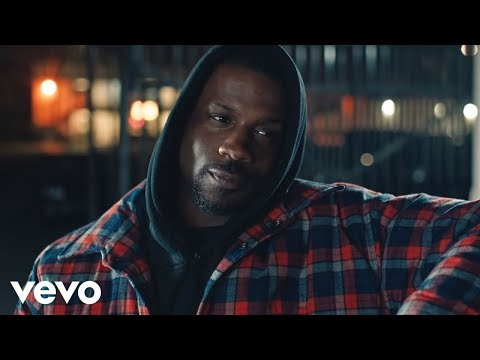 Download Jay Rock - Shit Real (Official Video) ft  Tee Grizzley