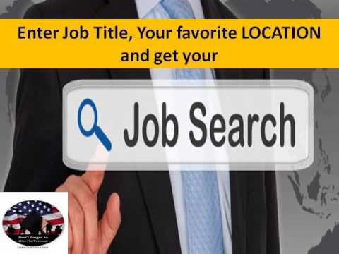 Hirethevet.com - Search Jobs for Veterans Online USA