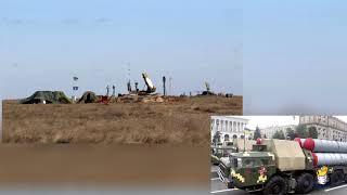Открытая диверсия: Кремль «щупает» систему ПВО Украины