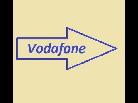 vodafone secret tricks and tips