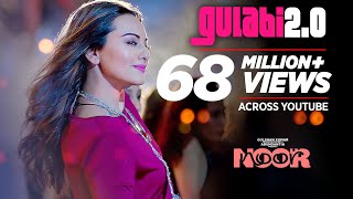 Noor Videos & Video Songs | Sonakshi Sinha, Kanan Gill, Shibani Dandekar, Purab Kohli