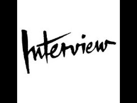 Jobs in Dubai | Interview & Selection Procedures | Free Recruitment | Dubai Latest Job 2018