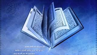 Surah Al-Fatiha, Al-Ikhlas, Al-Falaq, An-Nas, Ayat Al-Kursi &amp  Du