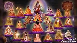 24:40) Palani Bogar Samathi Video - PlayKindle org