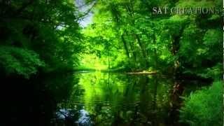 O Sathiya HD-Full Song-Naa Istam Songs-Rana Genelia
