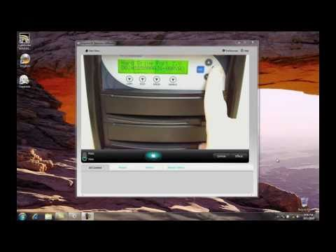 How to Use the Copy Protection Feature on CD DVD Duplicators