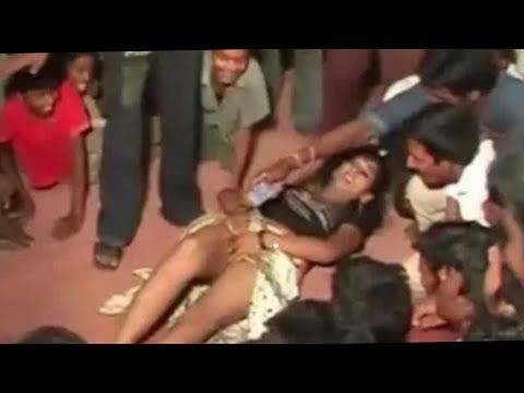 Xxx Mp4 हाइ तोर दुनो इन्दिकेटर Bhojpuri Arkestra Dance Best Arkestra Dance Avdhesh Premi Song 3gp Sex