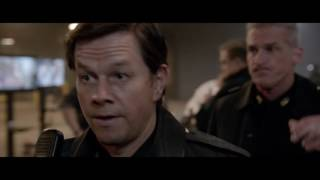 PATRIOTS DAY - WRONG CITY COUNTDOWN 30 TV SPOT - IN 5 DAYS Starts Everywhere Friday
