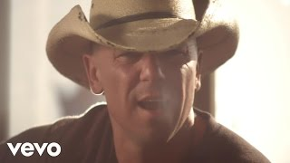 Kenny Chesney  You And Tequila Ft Grace Potter Official Music Video
