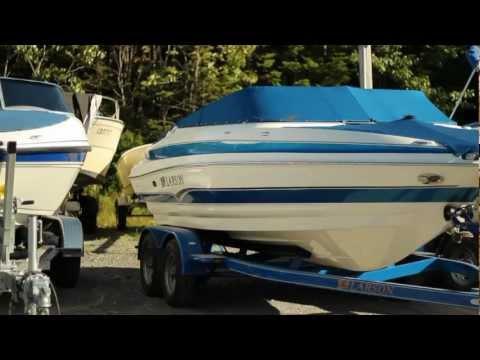 Pleasure Craft License - Registration - Boatwiseexam.ca