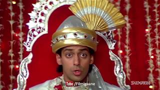 Sanam Bewafa - Woh Mere Jijaji - Lata Mangeshkar