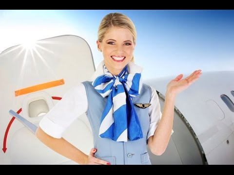 Do pilots date flight attendants?