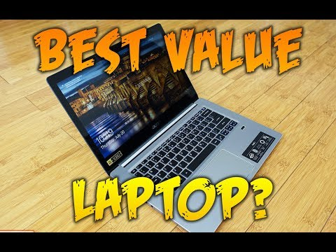 New Budget Gaming Laptop King? MX150 Laptops