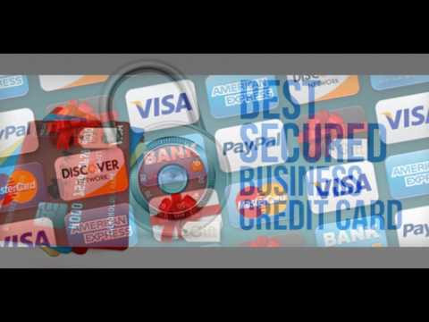 credit card numbers that work 2016